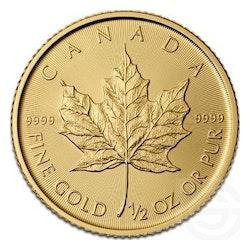maple-leaf-1/2-ounce-the-house